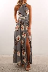 summer maxi dresses 13 gorgeous summer maxi dresses