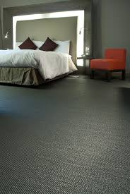 Woven Vinyl Rugs Flooring Refresh Your Floor With Modern Bolon Flooring