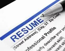 resume review services resume writing services