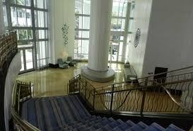 Fontainebleau Floor Plan Fontainebleau Condo Miami Beach
