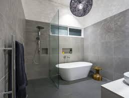 Bathroom Renovations Redo My Bathroom Small Bathroom Upgrades Kitchen And Bathroom