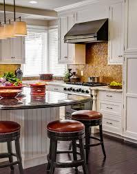 mosaic kitchen backsplash 8 golden backsplashes that will totally make you swoon eatwell101