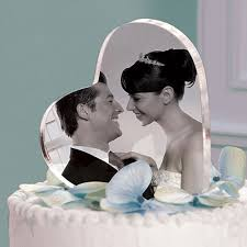 cool cake toppers 122 best cool cake toppers images on cake wedding