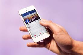 facebook live video streaming user guide