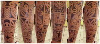 tattoo tribal na perna masculina tatuagens masculinas tatuagem masculina na perna