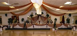 Reception Halls In Houston Tx Reception Hall In Houston 281 854 4913 And 713 291 9123 Texas 6684