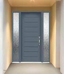 cool front doors indian house main door design inspirational front doors cool front