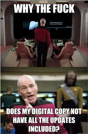 Picard Memes - picard wtf ps3 memes quickmeme