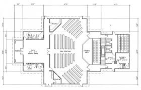 Exceptional Floor Plans For Churches Part 3 Church Floor Plans floor plans for churches part 24 church plan 147 lth steel