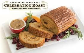 vegan thanksgiving turkeys and roasts peta2