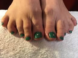 happy nails lenoir home facebook