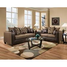 Rent Living Room Furniture Furniture Rental Rent To Own Furniture