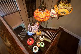 friday fabulous home feature decorative lighting chandeliers lighting
