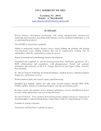 Pharmaceutical Resume Microbiology Resume Sample Medical Laboratory Technologist Resume
