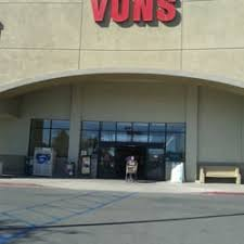 vons 11 reviews bakeries 475 w st brawley ca phone