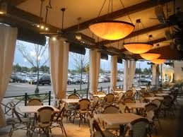brio raleigh open table 17 best fine dining food and wine images on pinterest fine dining