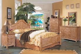 beach bedroom furniture modern interior design inspiration