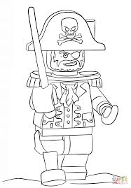 lego city coloring pages coloring pages to download and print