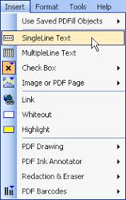 how to draw curve on pdf page