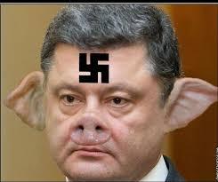 Цена российского газа для Украины должна быть ниже 270 долларов, - Демчишин - Цензор.НЕТ 2432