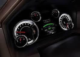 2012 dodge ram interior 2013 dodge ram 1500 interior 5 car reviews pictures and