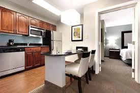 2 Bedroom Apartments In Alpharetta Ga Hotel Homewood Suites Atlanta Alpharetta Ga Booking Com