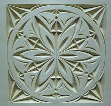 Wood Carving Patterns For Free by Wood Carving Patterns Chip Carvers Will Never Know About How To