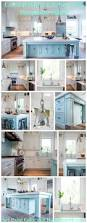 fresh coastal home design ideas u0026 paint colors home bunch