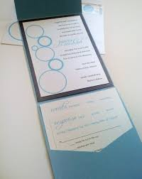 Pocket Invites Meant To Be Sent Page 6