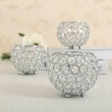 online get cheap candelabra crystal centerpiece aliexpress com