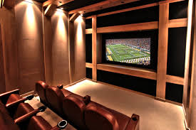 retractable home theater screen 3 things to consider when planning your home theater safet