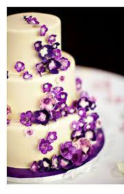 izzycakes u0027 creations purple wedding cakes purple wedding and