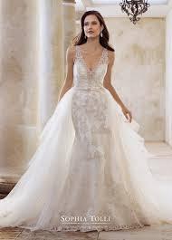 italian wedding dresses italian wedding dress designers aximedia