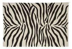 Zebra Print Outdoor Rug Jude Outdoor Rug Blue Sand Basement Renovation It U0027s Happening