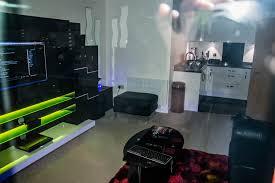 Decor Tips Stylish Studio Apartment Decorating For Home Furniture