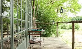 chambre d hote luxe drome plante interieur ombre pour chambre d hotes drome luxe mon rªve dans