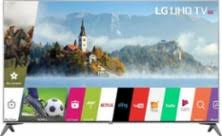 best black friday 4k tv deals 240hz lg 65la9650 65 inch 4k ultra hd 240hz 3d smart led tv best buy