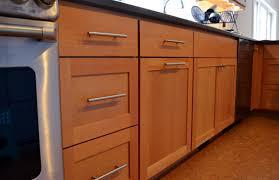 frameless glass kitchen cabinet doors shaker kitchen cabinet doors kitchen decoration