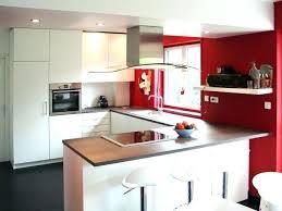 fabriquer bar cuisine construire meuble cuisine construire meuble bar construire meuble