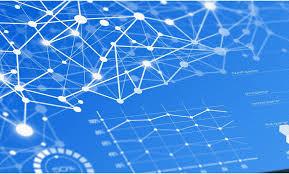 bid data walmart is big data part of its dna