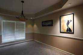 how to install retrofit led can lights living room can lights led renovation use a dimmer recessed nz