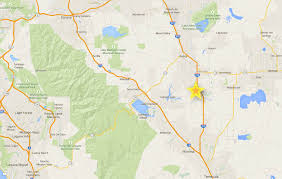 Map Of Riverside County Gallery Boulders 29 U2013 1 2 Acre Lots Menifee Riverside County