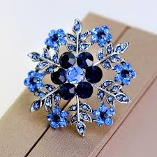 compare prices on royal blue silver wedding flowers online
