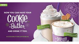 Coffee Bean Blended these new coffee bean lattes will totally melt your chew boom