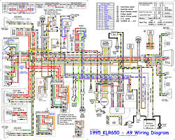 100 wylex rcd wiring diagram wylex rcd wiring diagram car