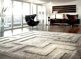 Rugs Modern Design Modern Creative Rugs Interior Design Top Inspirations
