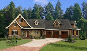 Cabin House Plans Covered Porch by Cabin House Plans Covered Porch