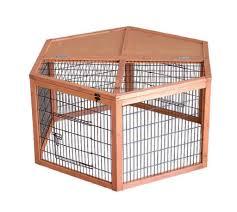 gabbia per pulcini conigli nani e roditori gabbie e accessori raggio di sole