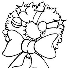 ijonk bae christmas coloring pages