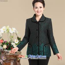 clothing for elderly web soft clothes 2015 new elderly women during the